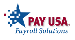 Pay Usa Logo